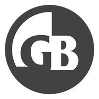 Golf Business's profile image