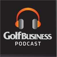 Golf Business Podcast's profile image